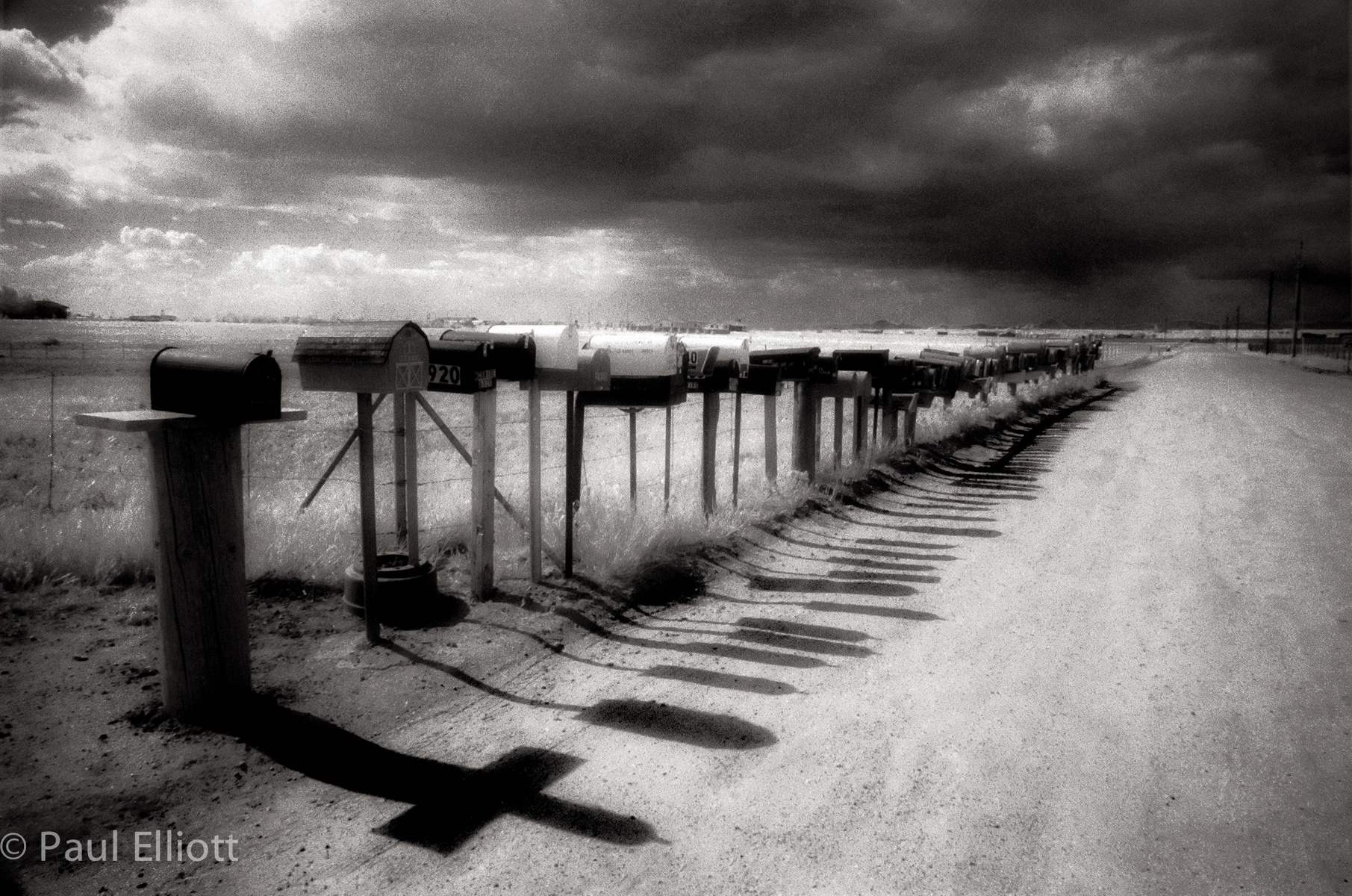 Apologise, Black and white fine art photography