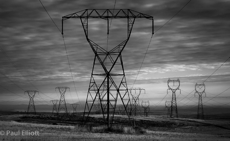 Washington