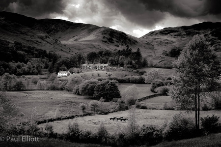 Lake District #8